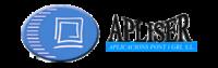 logo_apliser.png