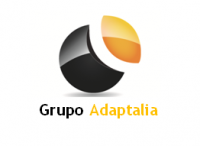 logoAdaptalia-2.png