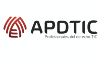 logo_apdtic_.png