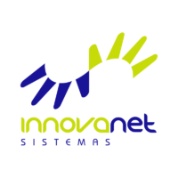 Logo Innovanet.png