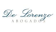 Logo-de-lorenzo-abogados-1.jpg