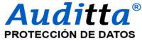 Logo_Auditta.jpg