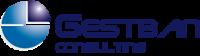 logo-gestban-tarragona.png