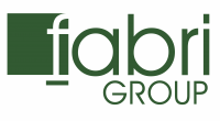 FABRIGROUP.png