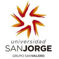 logo_usj.jpg
