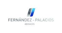 logo Fernndez Palacios.jpg