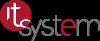 ITcSystem.png