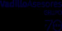 Logo_vadillo_V2.png