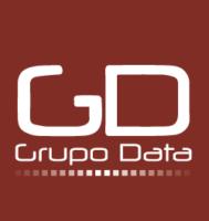 Logo-GD-Menu.png
