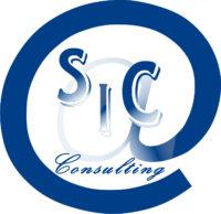 LogoSIC.jpg