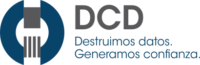 logo-dcd-calidad-1.png
