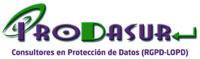 Prodasur - Logo.jpg