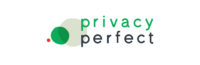 PrivacyPerfect logo (1).jpg