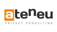 Logo_Ateneu.jpg