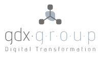 GDX_Group Trans Fondo Blanco.png