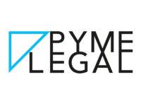 logo pyme.jpg