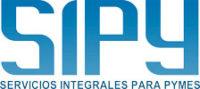 logo_sipy_2020_100px.jpg