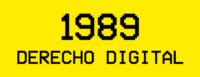 logo-1989abogados.png
