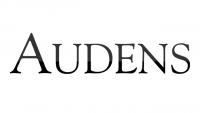 audens.png