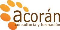 acoran_color.jpg