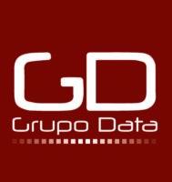Logo Cuadrado Vector.jpg