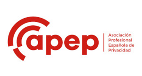 APEP | Asociación Profesional Española de Privacidad