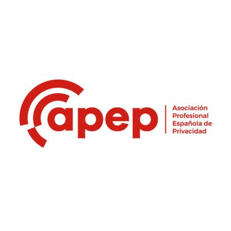 Gestión De Riesgos En El RGPD: Evaluación Y Tratamiento