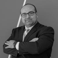 Alonso Díaz