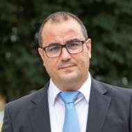 Javier Cao Avellaneda